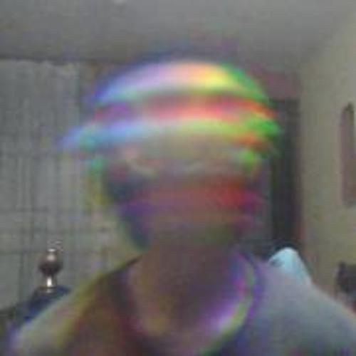 Fernando Michell Guevara's avatar