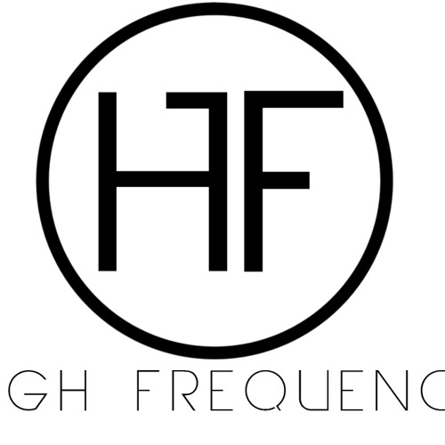 HighFrequency's avatar