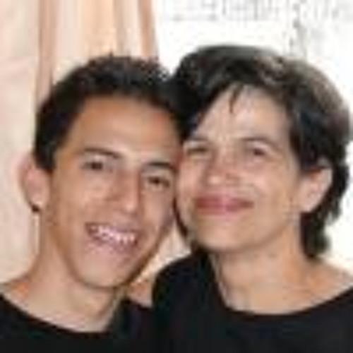 Esteban Lepiz's avatar