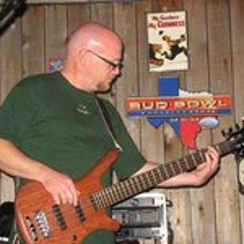 David Hoskins 1's avatar