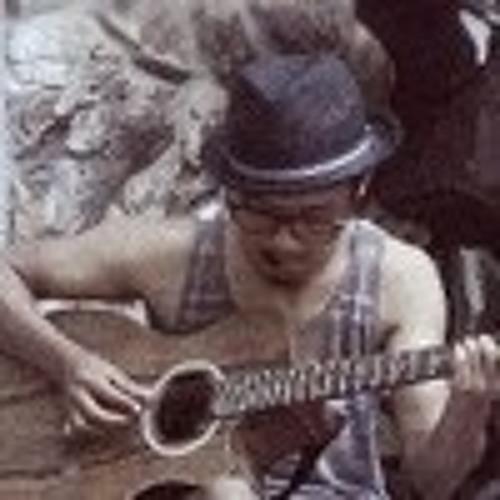 Kunchok Sangpo's avatar