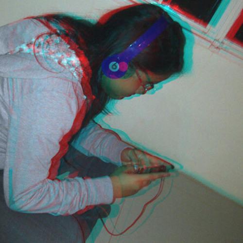 Itsandrehere's avatar