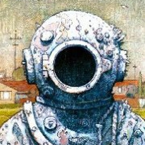 Mochian Okamoto's avatar