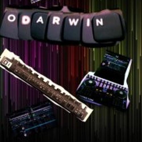O-Dip-Us Darwin's avatar