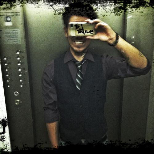 XDjSmileX's avatar