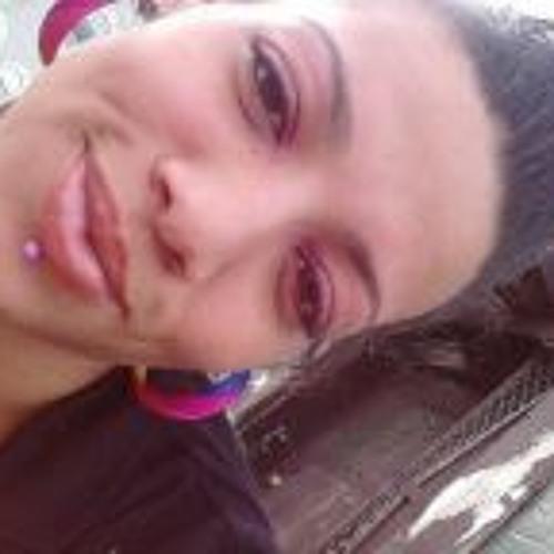 Erica Higgins 2's avatar