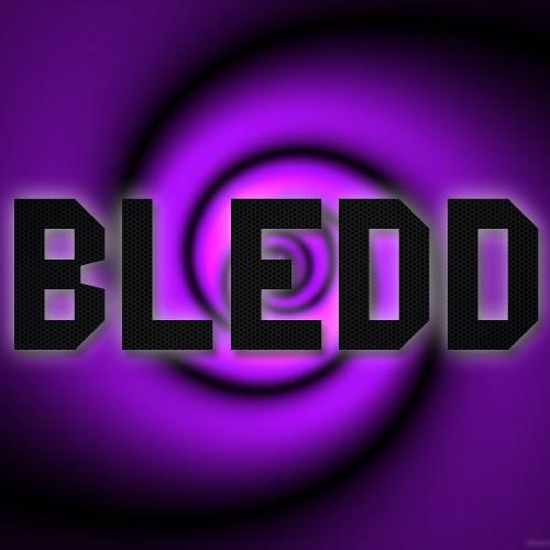 BL3DD's avatar