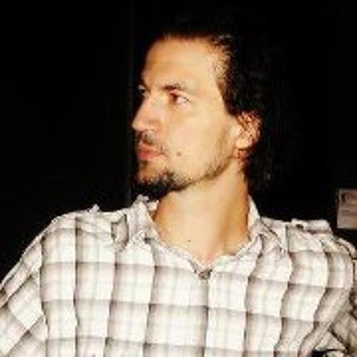 Momchil Balabanov's avatar