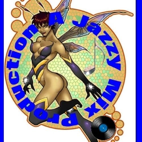 JAZZYMIXPRO's avatar