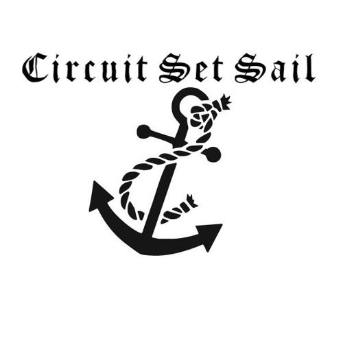 CircuitSetSail's avatar