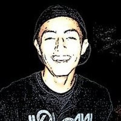 jesseg314's avatar