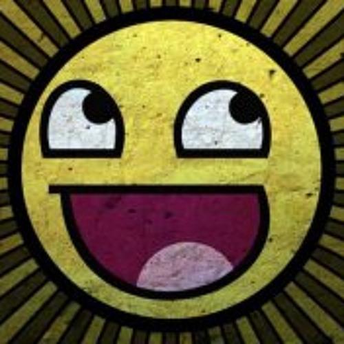 Celso E. Jara's avatar