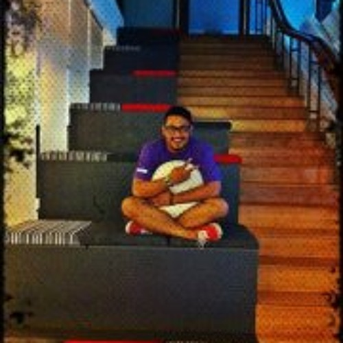 Dian Widyanto's avatar