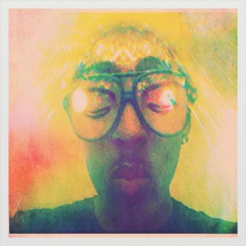 $HIDY's avatar