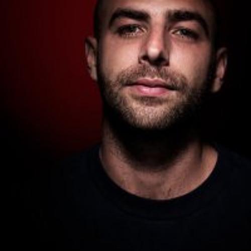 hammertime's avatar