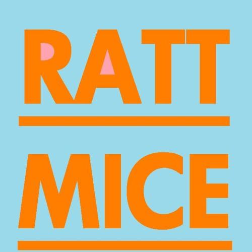Ratt Mice's avatar