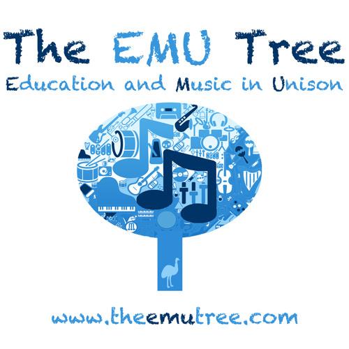 The EMU Tree's avatar