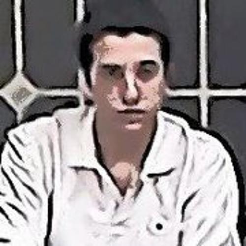 Garabed Khachadour's avatar