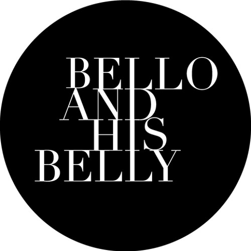 Bello and His Belly's avatar