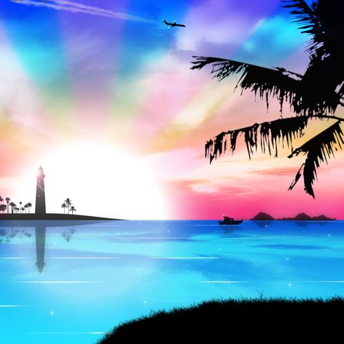 tropicalfix's avatar