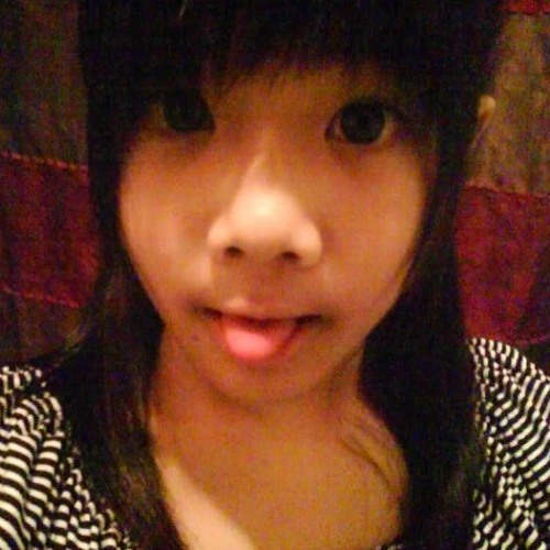 Xiiao Qi Qii's avatar