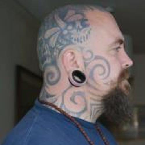 Dave Knapp 1's avatar