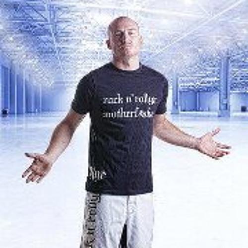 Rowan Emmett's avatar