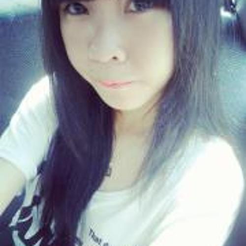 Chi Xiiao 1's avatar