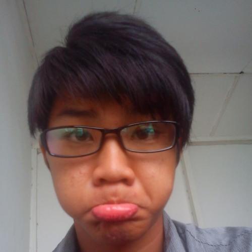 >baoyu<'s avatar