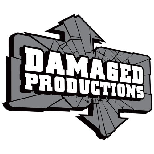Damaged Productions's avatar