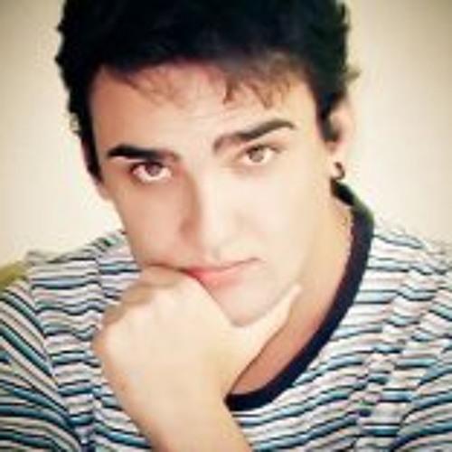 Douglas Ottolini's avatar