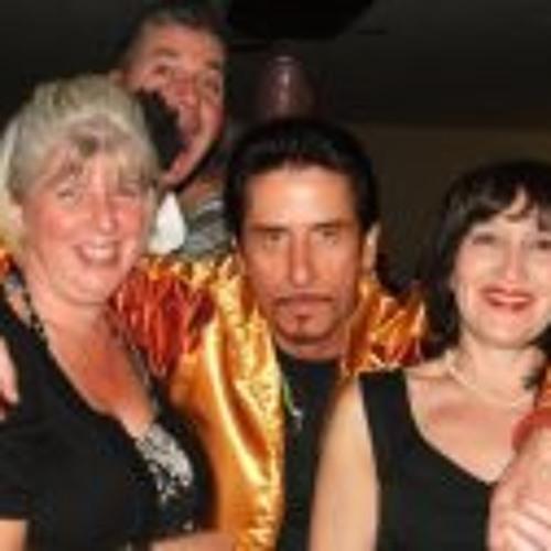 Tony Chambers 1's avatar