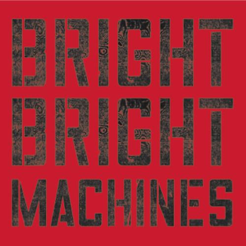 brightbrightmachines's avatar