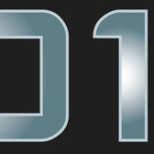 01 Studio's avatar