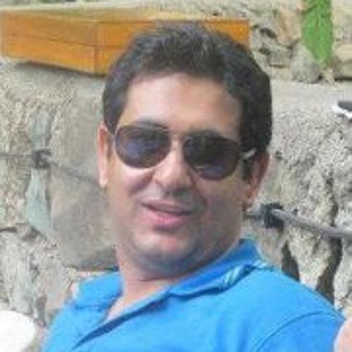 Arash Deilaman's avatar
