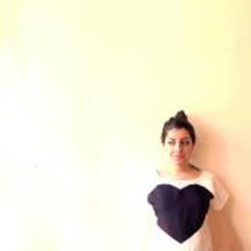 Leila Sajjadi 1's avatar