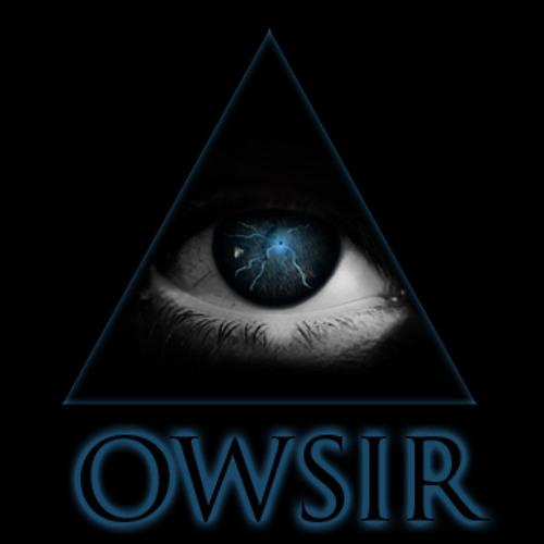 OWSIR - DISMA's avatar