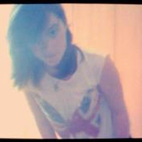 Anna Green<3's avatar