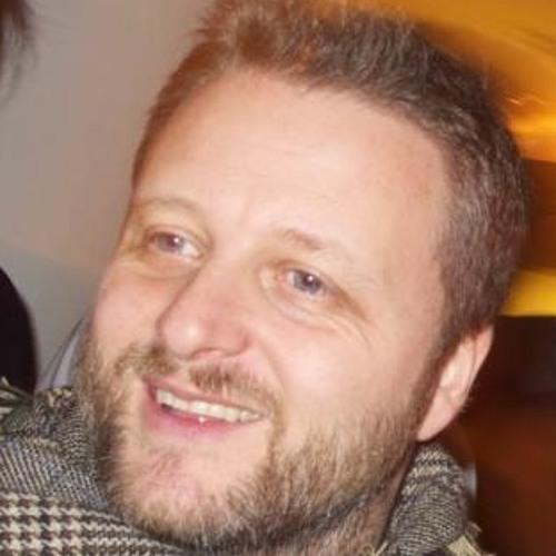 Mettoo's avatar