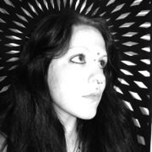 Dark Satyagraha's avatar