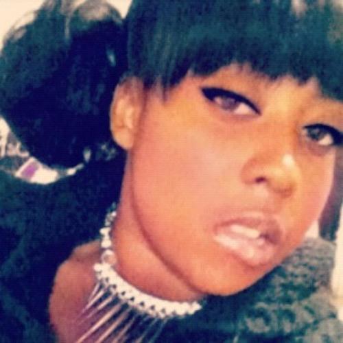 LadyNeNe083's avatar