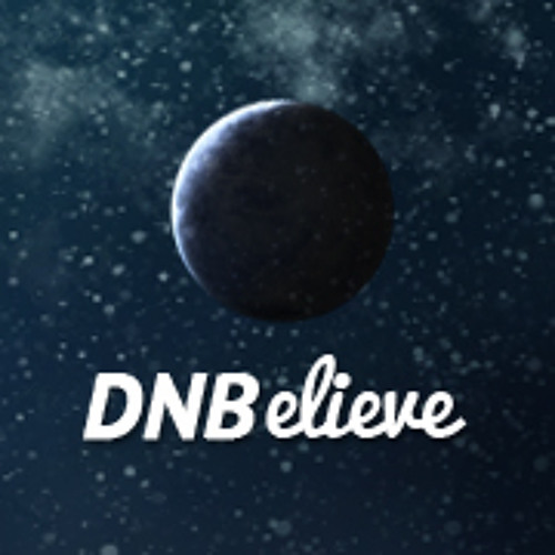 DnBelieve's avatar