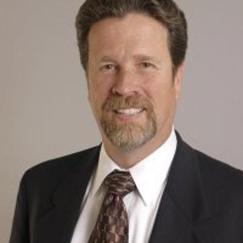 Scott O. Miller's avatar