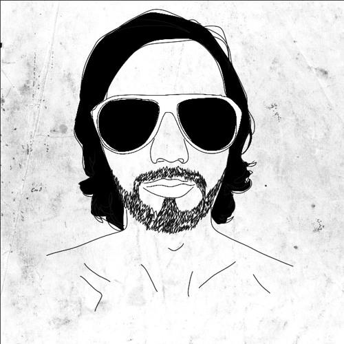 StooPah's avatar