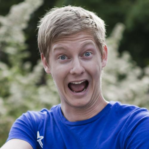 Tim Posselwhite's avatar