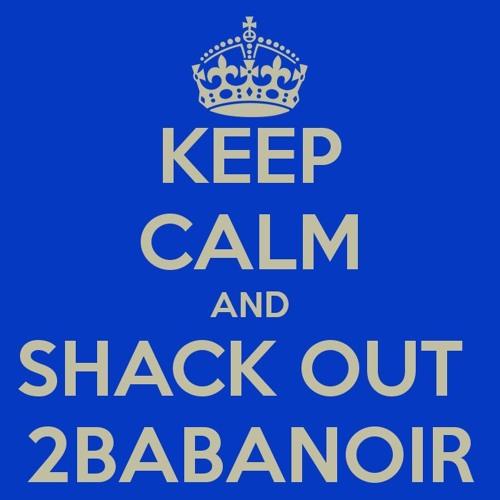 babanoiRᵈᵘᵇˢᵗᵉᵖ's avatar