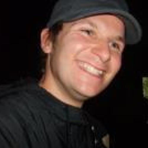 Scott Anderson 26's avatar