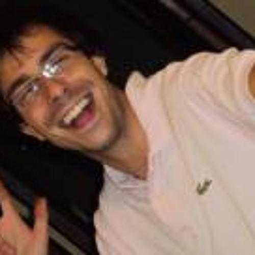 Felipe Suke's avatar