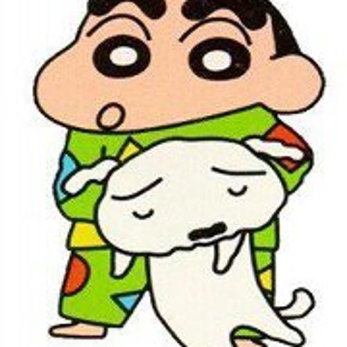 Hyuk Jo's avatar