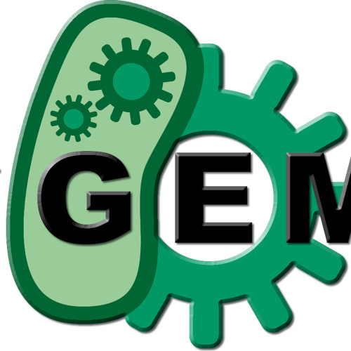 Chalmers Gothenburg iGEM - On the Competition